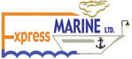 EXPRESS MARINE LTD
