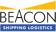 BEACON SHIPPING