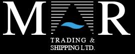 MAR-SHIPPING1